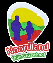 Noordland Vrije Basisschool